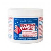 Crema reparatoare multifunctionala 59ml - Egyptian Magic Longeviv.ro