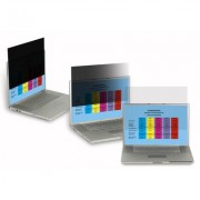 Schermo Privacy per Notebook/LCD 3M - Dimensioni 15 - 26077