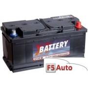 Acumulator XT Battery Classic 97Ah