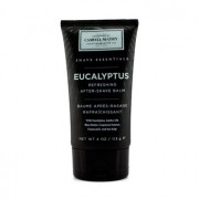 Eucalyptus Refreshing After-Shave Balm 113g/4oz Eucalyptus Освежаващ Балсам след Бръснене