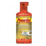 *PowerGel Original - 24x41g