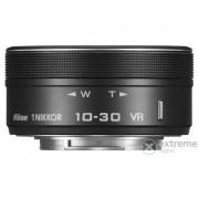 Obiectiv Nikon 1 Nikkor 10-30/F3.5-5.6 PD VR