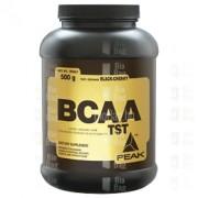 Peak BCAA-TST aminosav
