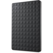 Seagate Expansion Portable - Externe harde schijf - 2TB - Zwart