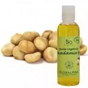 Huile végétale de macadamia BIO - 100 ml