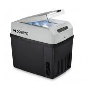 DometicTropiCool TCX 21
