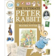 The Ultimate Peter Rabbit, Hardcover