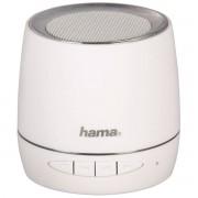 Boxa portabila Hama 124485 Bluetooth white