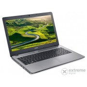 Laptop Acer Aspire F5-573G-574C NX.GD9EU.020, ar, layout tastaura HU