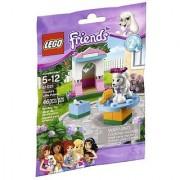 Lego Friends 41021 Poodles Little Palace