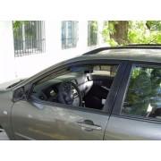 Set Paravanturi fata Toyota Corolla (4-5 usi) (2002-)