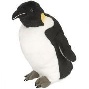 Wild Republic AQ Emperor Penguin 15 Plush