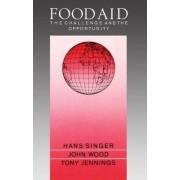 Food Aid by Hans Singer