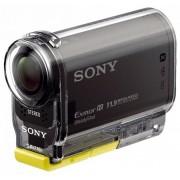 Sony HDR-AS30VE