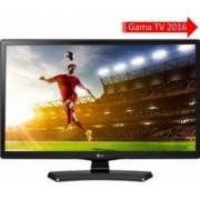Televizor Monitor LG 60cm 24MT48DF-PZ HD