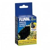 Fluval 2 Plus - Carbune