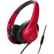 Casti Audio Technica ATH-AX3iSRD