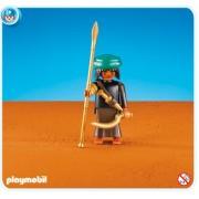 Playmobil 7461 Romans Egyptians Set Grave Robber Leader