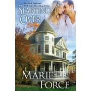 Starting Over (Treading Water Series, Book 3) by Marie Force