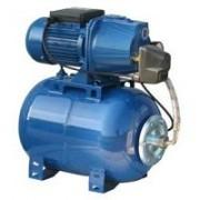 Hidropak AquaTechnica Standard 80-24