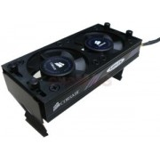 Cooler RAM Corsair Dimonator Airflow Fan