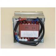 Transformator Astro G49/25-26V (cod 0V0014)