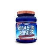 BCAA - 5.0g Power - Frutas 800g - Arnold Nutrition