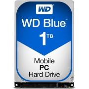 Western Digital WD10JPVX - Interne harde schijf / 1TB / 2,5 inch SATA