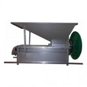 Zdrobitor-desciorchinator manual Marchisio BABY Inox, 700-800 kg/h, integral inox