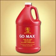 Vitamine, minerale cai, Go Max 3,78 L, Farnam