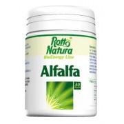 Alfalfa Rotta Natura 30cps