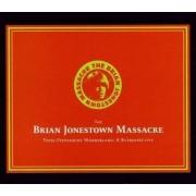 Brian Jonestown Massacre - Tepid Peppermint Wonderland (0689492080020) (2 CD)