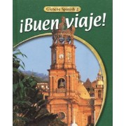 Ibuen Viaje! Level 2 by McGraw-Hill