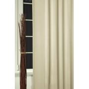 Blackout sötétítő függöny 150-es 16 vanília méterben/Cikksz:01220034