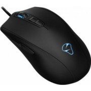Mouse Gaming Mionix Avior 7000