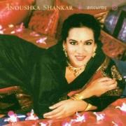 Anoushka Shankar - Anourag (0724355696922) (1 CD)