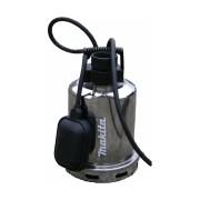 Resigilat - Makita PF4001 - Pompa sumersibila
