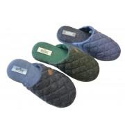 Papuci de casa ROX Chris