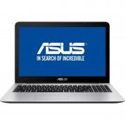 Notebook Asus VivoBook X556UV-XX001D Intel Core i5-6200U Dual Core