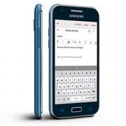 Smartphone Samsung Galaxy J1 (2016) J120FZ LTE