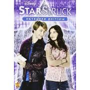 Starstruck [Reino Unido] [DVD]