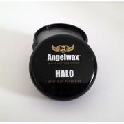 Angelwax - HALO Synthetic paste wax (33ml)