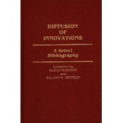 The Diffusion of Innovations by Klaus Musmann