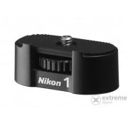 Element montură trepied Nikon TA-N100 pentru Nikon 1
