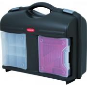 Kofer za alat De luxe CU 02910-976 – Curver