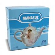 MANASUL CLASSIC 100 x 1,5g