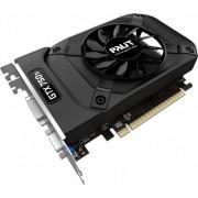 Palit NE5X75T01301-1073F NVIDIA GeForce GTX 750 Ti 1GB videokaart
