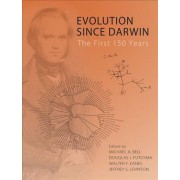 Evolution Since Darwin by Michael Bell