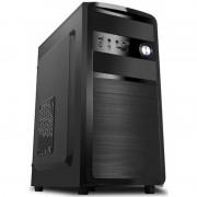 Carcasa Spire Tricer cu sursa 420W Black