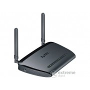 Router Dual-Band Zyxel NBG6616 AC1200 AC Media router